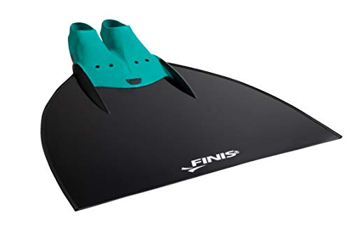 FINIS Competitor monofins