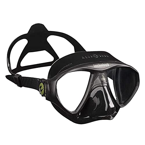 Aqualung Technisub Micromask - Diving...