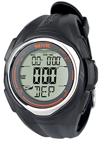 SEAC Parter Watch
