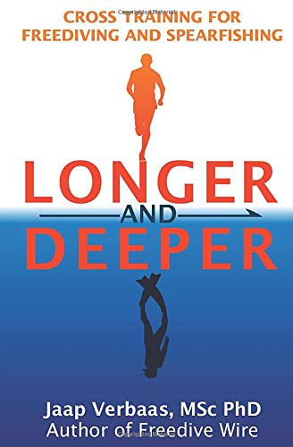Longer and Deeper